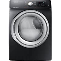 Deals on Samsung 7.5 cu. ft. Electric & Gas Dryer from $359.60