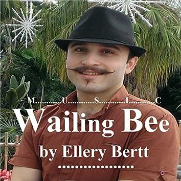 Wailing Bee - Single