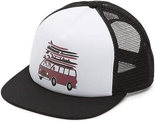 Amazon.it: Vans Cappelli e cappellini Accessori