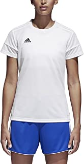 adidas Womens Squadra 17 Jersey