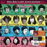 Rolling Bidochons: Sales Gueules [Vinyl LP] (Vinyl)
