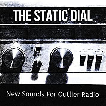 New Sounds for Outlier Radio