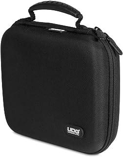 UDG U8437BL Creator [ Universal Audio Apollo Twin/ MK2]用 ハードケース