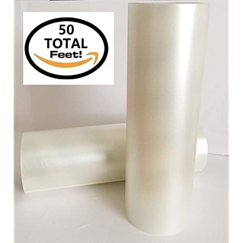 c0aa8bc541f Frisco Craft 4336883150 Transfer Roll 12