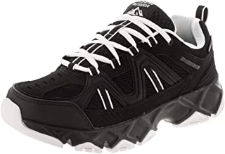 Skechers Mens Crossbar