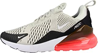 Suchergebnis auf für: nike air max 270 Sneaker