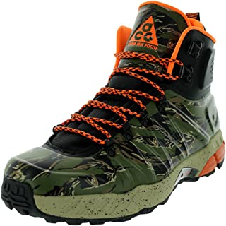 Zoom MW Posite Men Shoes Sneakers 616215-083