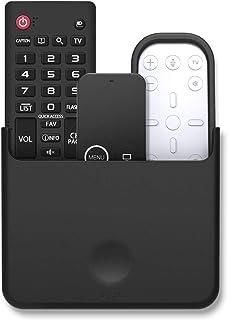 elago Support de Télécommande Universel Compatible avec la Télécommande Apple TV et Toutes Les Autres Télécommandes (Large)