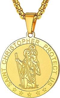 Best gold necklace design images Reviews