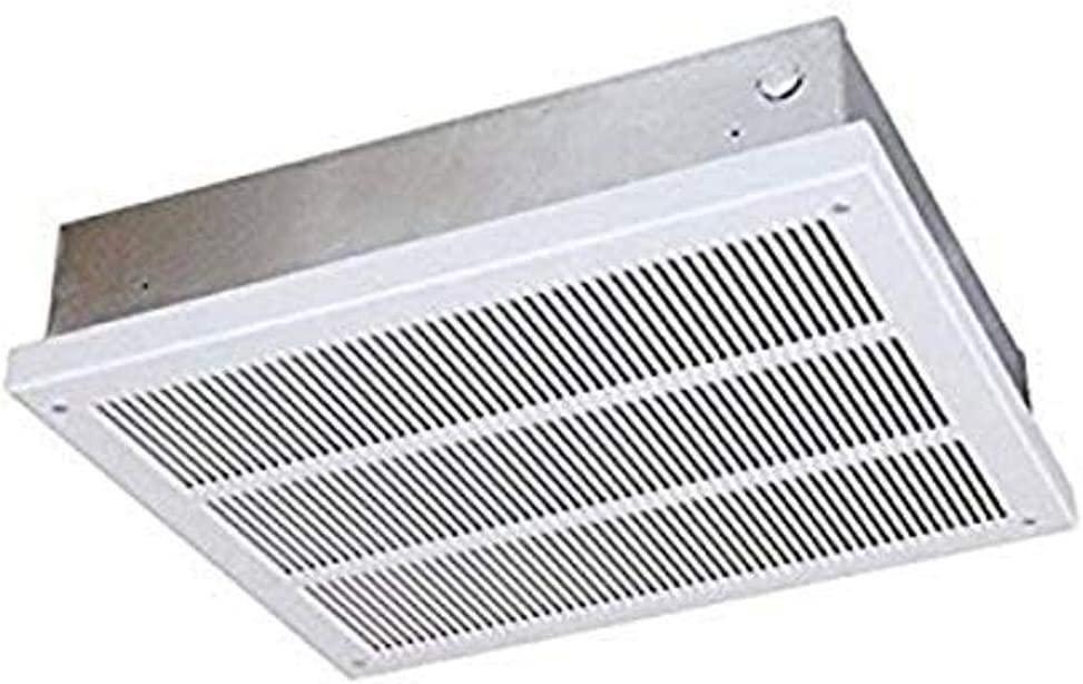 Marley EFF1500 Qmark Rapid rise Electric Mounted Heater Cheap mail order specialty store Ceiling