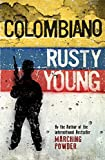 Colombiano (English Edition)