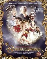 Lo Schiaccianoci (2010) (3D) [Italian Edition]