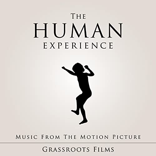 The Human Experience (Music From The Motion Picture) by Various artists on Amazon Music - Amazon.com