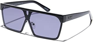 Quay Women's Shade Queen Sunglasses