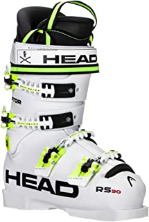 HEAD Raptor 90 RS Ski Boots