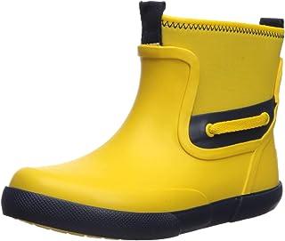 Sperry Kids' Seawall Boot Rain
