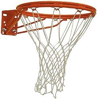SpaldingスーパーゴールIIダブルリング固定バスケットボールリム