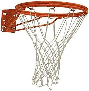 Spalding Super Goal II Double Ring Fixed Basketball Rim