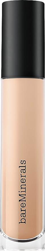 懇願する生む粘着性ベアミネラル Gen Nude Matte Liquid Lipcolor - Cult 4ml/0.13oz並行輸入品