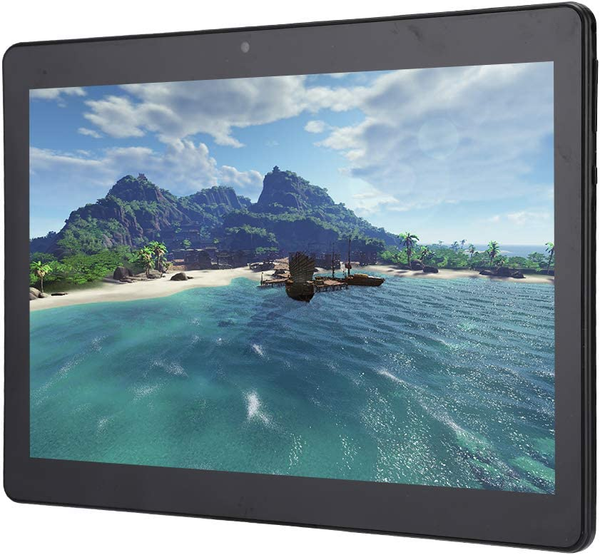 10 Inch Tablet 3G Phone Miami Mall 32GB San Jose Mall Dual 0.3MP+2MP ROM 2GB RAM