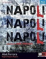 Napoli Napoli Napoli / [Blu-ray]