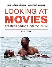 Looking at Movies (Sixth Edition) PDF