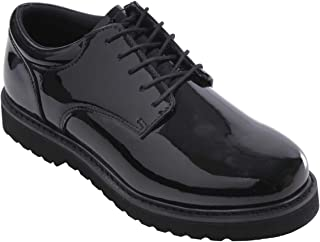 Best lawpro oxfords mens hi gloss Reviews