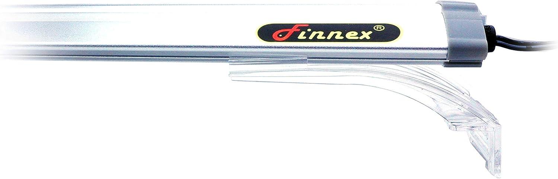Finnex FugeRay Planted+ Aquarium LED