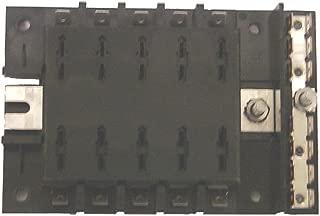 Sierra FS40740 Fuse Block