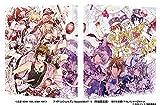 アイドリッシュセブン Second BEAT! 5(特装限定版)[Blu-ray/ブルーレイ]