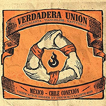 Verdadera Unión