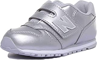 New Balance Iv373Cc Hook On Off Strap Infant Tra