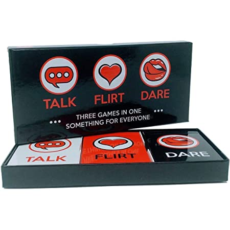 会話のきっかけ、大胆!カップル向けの楽しくロマンチックなゲーム: 会話のきっかけ、笑いゲーム、クールなデアー。パートナーとの関係を深めましょう。カップルへのギフトに最適。