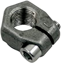 Ball Joint Spindle Nut, Left Side, Compatible with Dune Buggy