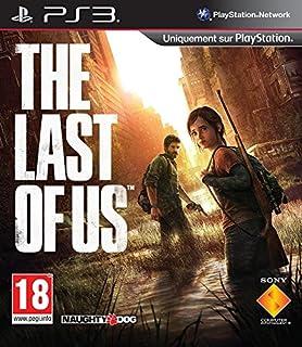 The Last of Us (B007901L20)   Amazon price tracker / tracking, Amazon price history charts, Amazon price watches, Amazon price drop alerts