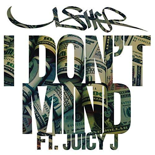 Usher feat. Juicy J
