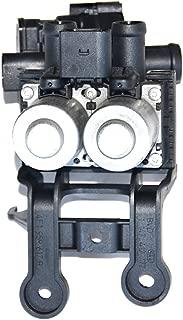 DOEU Ricircolato Flap Servo Attuatore Motore Ricircolato Air Flap Servo Motor HVAC Temperatura Regolare Valvola OEM # 1K0907511C