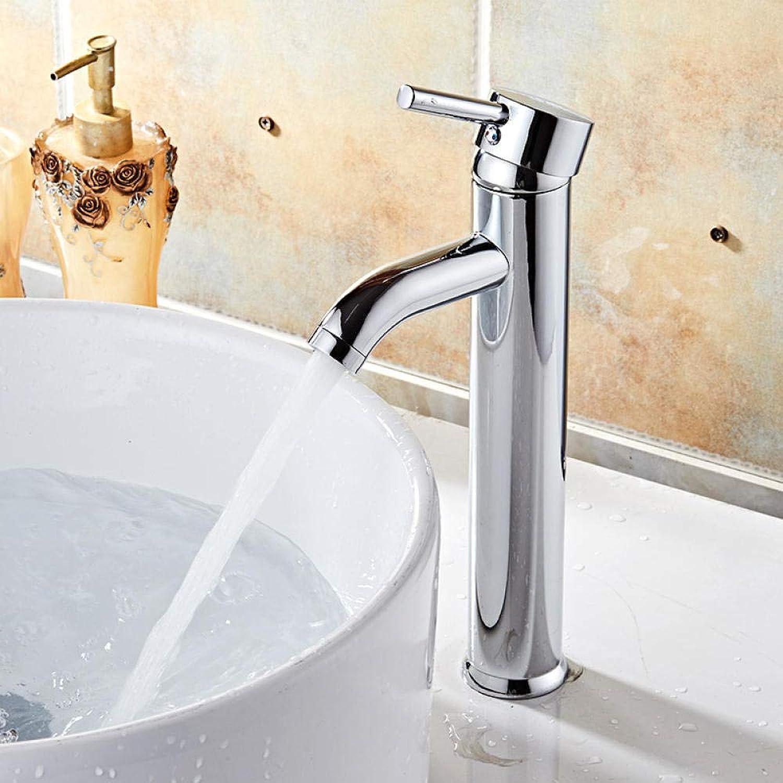 Wasserhahn Chrom Spüle Küche hei und kalt Wasserhahn Sanitr-Hardware Dreh Wasserhahn fein gebürstet Mixed Health bleifreie Küche hei und kalt Grohandel