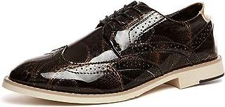 [Hardy] ビジネスシューズ メンズ 紳士靴 フォーマル カジュアルメンズ オックス
