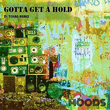 Gotta Get a Hold (Dave Tolan Remix)