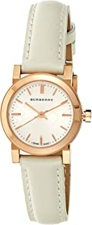 Burberry Watch - BU9209