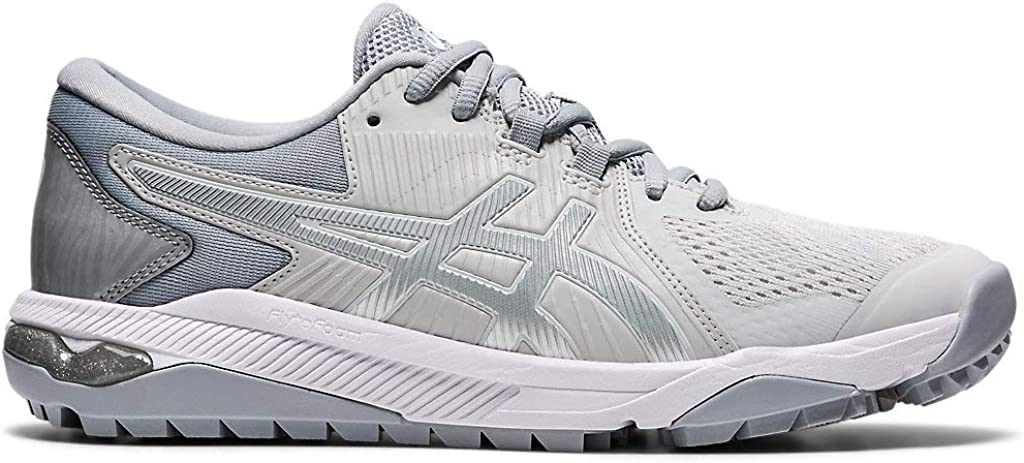 Beauty products ASICS Women's Gel-Course Shoes Lowest price challenge Golf Glide