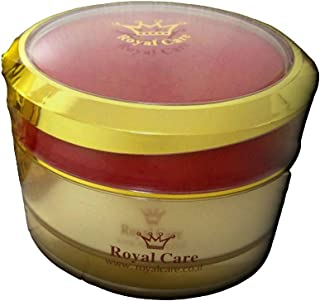 royal care crema