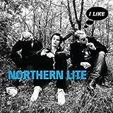 Songtexte von Northern Lite - I Like