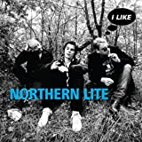 I Like - Northern Lite