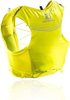 Adv Skin 5 Set Hydration Stretch Pack