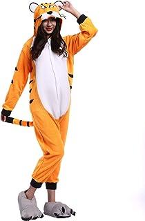 94937aeb9 Amazon.es: pijama disfraz - shengxinst / Adultos / Disfraces ...
