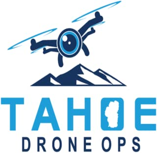 Tahoe Drone Ops