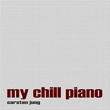 My Chill Piano