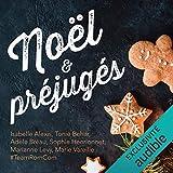 Noël et préjugés - Format Téléchargement Audio - 12,95 €